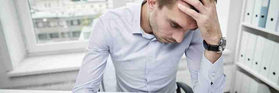 Combat Anxiety & Panic Attacks
