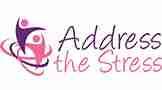 Address The Stress